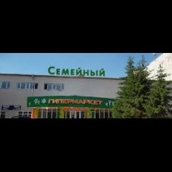 Работа в петропавловске казахстан техничка