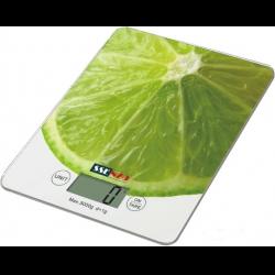 весы ssenzo ptxy6169 инструкция