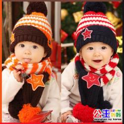 Отзывы о Детский комплект шапка+шарф Aliexpress aadb49a85da7a