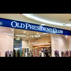 65865fd0b88 Отзыв о Сеть магазинов Old President Club (Россия