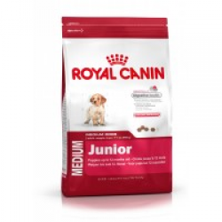 Купить корм Royal Canin (Роял Канин) для кошек - Интернет