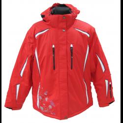 4aeac7927c1e Отзывы о Горнолыжная куртка Snow Headquarter