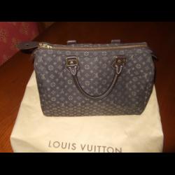 de1ef1f13065 Отзывы о Женская сумка Louis Vuitton Speedy