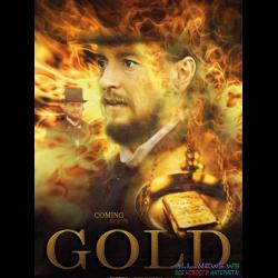 скачать торрент золото фильм 2012