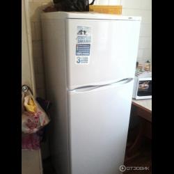 Холодильник Атлант Мхм 2835-90 Инструкция - фото 9