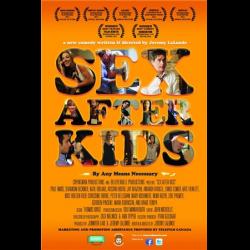 Фильм детям о сексе