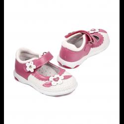 af83a2d0d Отзывы о Детская обувь Mio Sole зимние ботинки сноубутсы