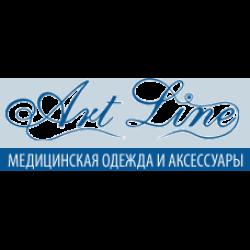 магазины детской одежды россия