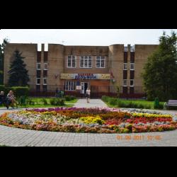 Справка от терапевта для бассейна купить Москва Москворечье-Сабурово