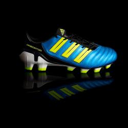 ce7ebe40 Отзывы о Футбольные бутсы Adidas Predator