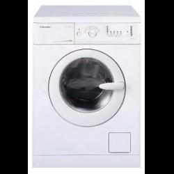 инструкция по пользованию стиральной машиной электролюкс - фото 7