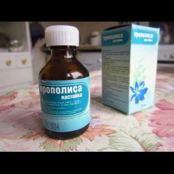 Gyertyák prostatitis vitaprostból és összetételű ár