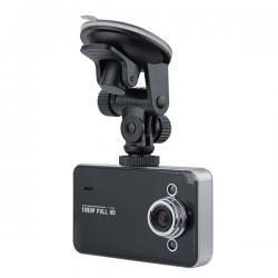 видеорегистратор f200 hd