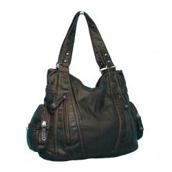 f36da6b5bb2d Отзывы о Женская сумка Dolphin