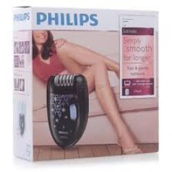 Отзывы о Эпилятор Philips HP 6422 01 ee1bb84736