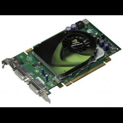 Купить видеокарту nvideo geforse 8600 купить видеокарту для пк в спб
