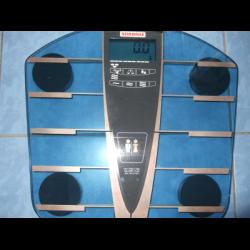 Soehnle весы инструкция напольные
