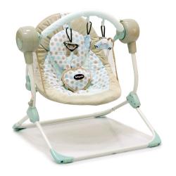 электрокачели baby care balancelle инструкция