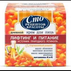 Потушить капусту с мясом рецепт с фото пошагово
