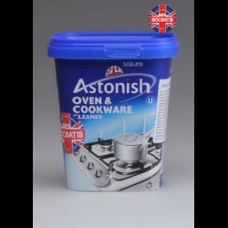 Чистящее средство для плиты aga скребок для стеклокерамики bosch seasons