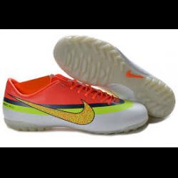 e7fe2daa Отзыв о Футзалки Nike Mercurial Victory | Очень удобные и оригинальные.