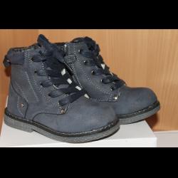 d6a7829de Отзывы о Детские демисезонные ботинки Indigo Kids