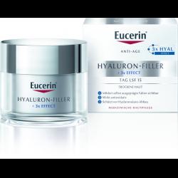 Отзывы косметике eucerin