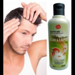 Масло иланг иланга для блеска волос отзывы
