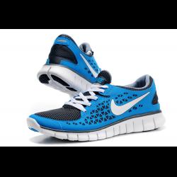 604ab035 Отзывы о Кроссовки Nike Free Run
