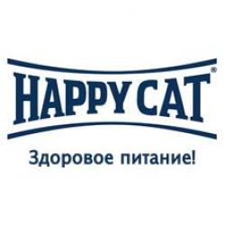 Влажные корма для кошек Royal Canin купить в интернет