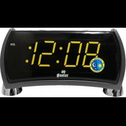 часы гастар инструкция