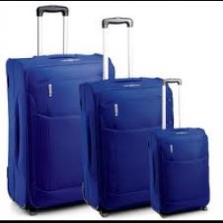 Срок гарантии на чемоданы школьные рюкзаки hummingbird в украине
