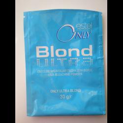 Пудра для осветления волос отзывы