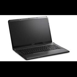ноутбук sony vaio sve171a11v характеристика