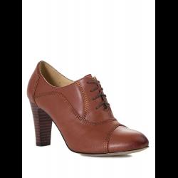 Купить обувь Covani ( Ковани ) от 2 2 руб в интернет-магазине
