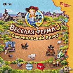 Ферма играть онлайн 18