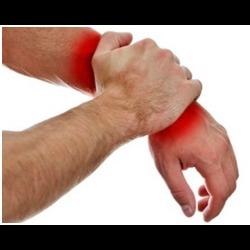 Гигрома лучезапястного сустава операция видео многосуставные упражнения на бицепс