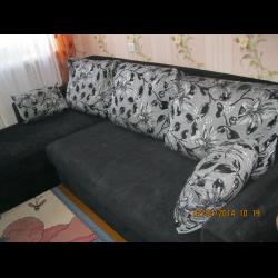 отзывы о угловой диван боровичи мебель лира