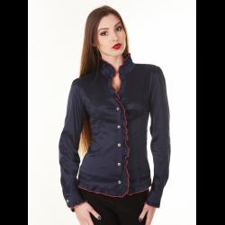 abf201cbc4922 Отзывы о Женская блуза Glem