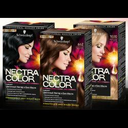 краска для волос без аммиака фото