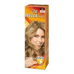 укладка на длинные волосы фото без челки в домашних условиях