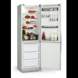 Холодильник хаусвирт инструкция