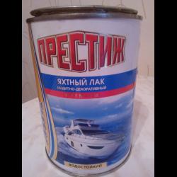 Тиккурила яхтный лак инструкция.