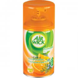 Освежитель воздуха air wick life scents