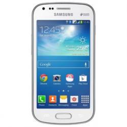 Отзывы о Смартфон Samsung Galaxy S Duos 2 GT-S7582 8f4a8351219c3