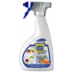 Top house очиститель плит украина как почистить газовую плиту народными средствами в