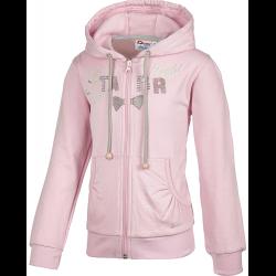 Отзывы о Детская одежда Demix 71cc0144ad0