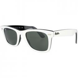 Отзывы о Солнцезащитные очки Ray ban Wayfarer b2ec744ab96