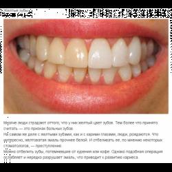 Лечение зубов лазером в стоматологиях Сыктывкара - Все