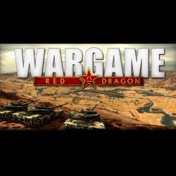 Wargame Red Dragon игра скачать торрент - фото 4
